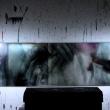 ex-voto-light-box-80x18cm-2012