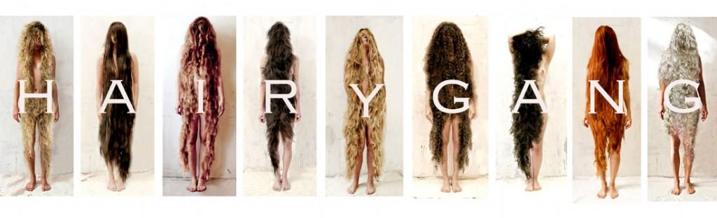 Hairy_Gang_01