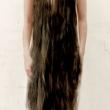 hairy_gang_women_02