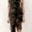 hairy_gang_women_04