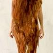hairy_gang_women_08
