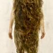 hairy_gang_women_09